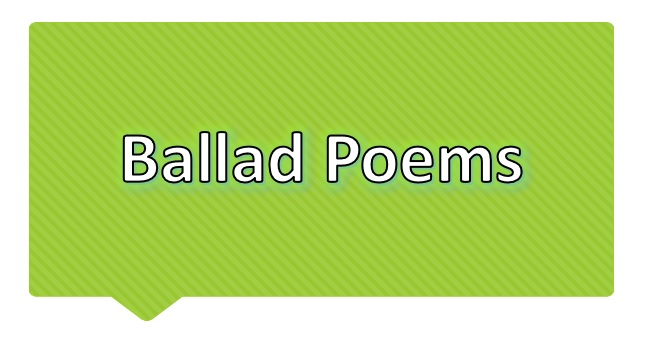 Poetry Page Novellibrary A Place For Literature